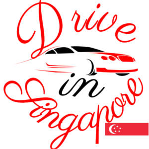 drive in singapore